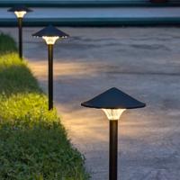 led event lighting