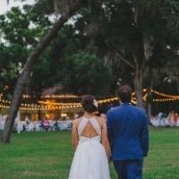 stringlightsforwedding