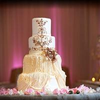 wedding-spotlights