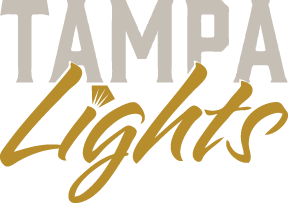 landscape lighting tampa