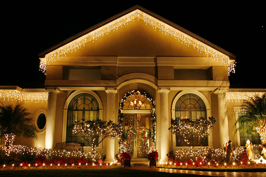 holiday-lighting-company-tampa