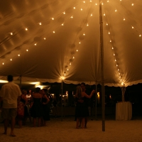 tampa-event-lighting