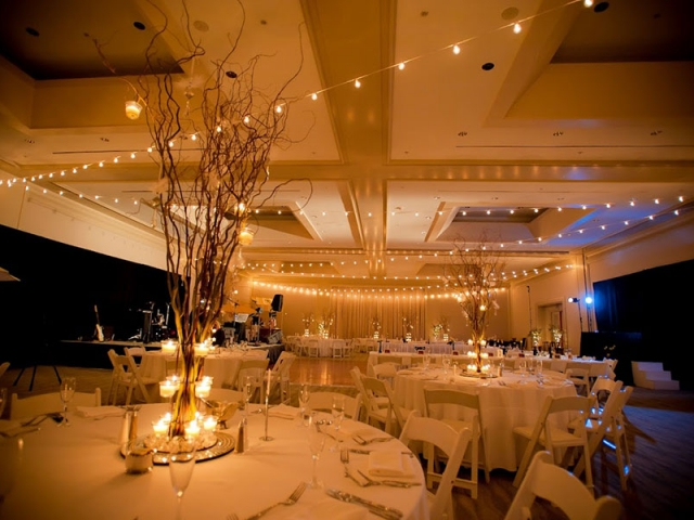 wedding-lights-rental