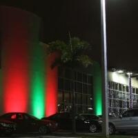 christmas-lighting-companies-200x200_c