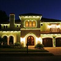 holiday-lighting-companies-200x200_c