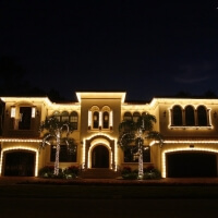 holiday-lighting-service-200x200_c