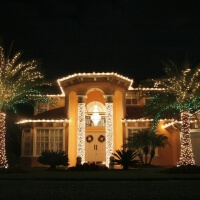 holiday-lighting-services-200x200_c