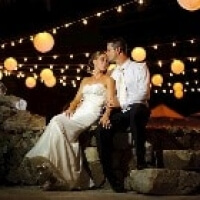 outdoor-wedding-lighting-ideas-200x200_c