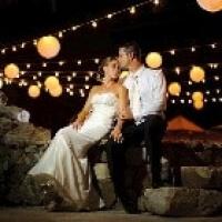 outdoor-wedding-lighting-ideas-200x200_c