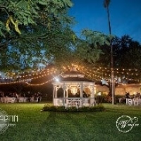tampa-bay-event-lighting-200x200_c