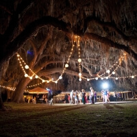wedding lighting ideas Tampa