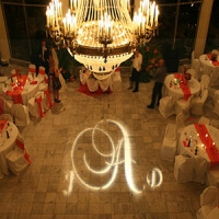 wedding-projection-lighting-200x200_c