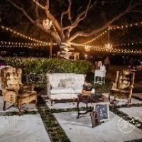 wedding-string-lights01