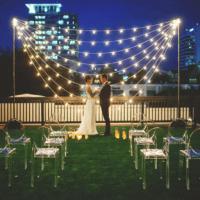 wedding-tent-lighting-200x200_c